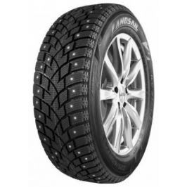 Шина Landsail Ice Star IS37 235/65 R17 108T