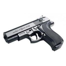 Пистолет Shantou Gepai Пистолет черный ES2089-K2011-A