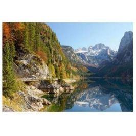 Пазлы 2000 Горы, Австрия