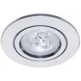 Встраиваемый светодиодный светильник Lightstar Acuto 070032
