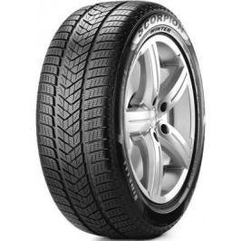 Шина Pirelli Scorpion Winter 235/50 R18 101V XL