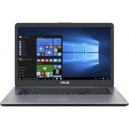 Ноутбук ASUS 90NB0EY2-M02380