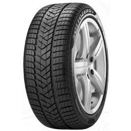 Шина Pirelli Winter Sottozero 3 235/60 R16 100H