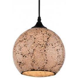 Подвесной светильник Arte Lamp Spumante A8074SP-1BK
