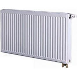 Стальной панельный радиатор AXIS 11 500х 400 Ventil Радиатор без боковых панелей и верхней решетки