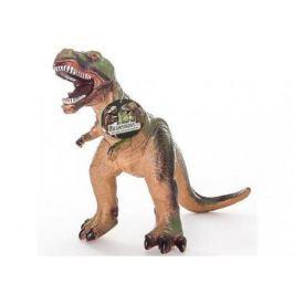 Фигурка Megasaurs Тираннозавр 30 см
