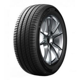 Шина Michelin Primacy 4 225/50 R17 98W
