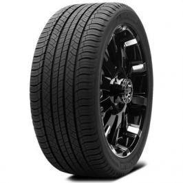 Шина Michelin Latitude Tour HP 295/40 R20 106V