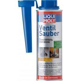 Присадка в топливо LiquiMoly Ventil Sauber - очиститель клапанов (бензин) 1989
