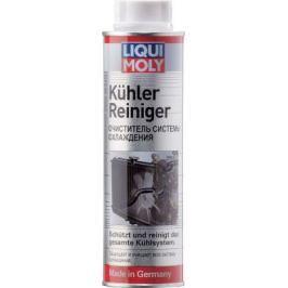 Очиститель системы охлаждения LiquiMoly Kuhler-Reiniger 1994