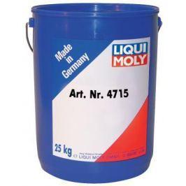 Смазка для центральных систем LiquiMoly Fliessfett ZS KOOK-40 (жидкая консистентная) 4715