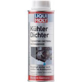 Герметик системы охлаждения LiquiMoly Kuhler-Dichter 1997
