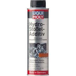 Стоп-шум гидрокомпенсаторов LiquiMoly Hydro-Stossel-Additiv 3919