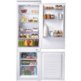 Холодильник Candy CKBBS 100 белый