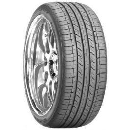 Шина Roadstone CP 672 215/60 R17 96H