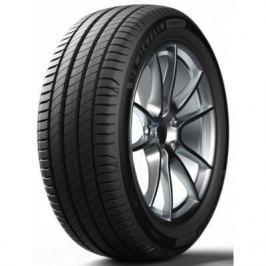 Шина Michelin Primacy 4 215/60 R16 99V