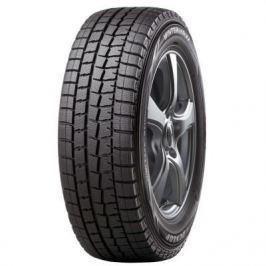 Шина Dunlop WINTER MAXX WM02 205/55 R16 94T