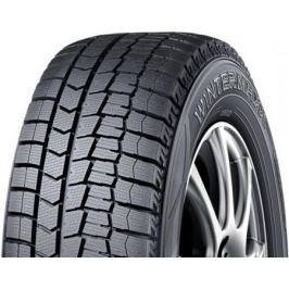 Шина Dunlop WINTER MAXX WM02 205/65 R16 95T