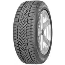Шина Goodyear Ultra Grip Ice 2 MS XL FP 245/45 R17 99T