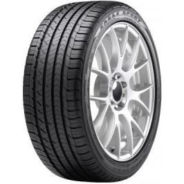 Шина Goodyear Eagle Sport TZ XL FP 225/45 R17 94W