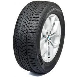 Шина Pirelli Scorpion Winter 275/45 R20 110V