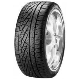 Шина Pirelli Pirelli W240SZ s2 255/40 R20 101V