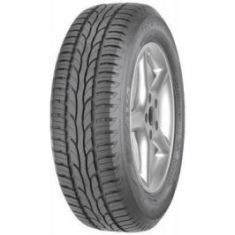 Шина Sava Intensa HP XL 185 /60 R15 88H
