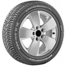 Шина BFGoodrich G-Force Winter 2 XL 215/40 R17 87V