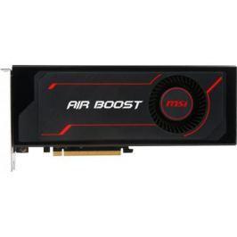 Видеокарта 8192Mb MSI RX Vega 56Air Boost 8G OC PCI-E HDMI DP RX VEGA 56 AIR BOOST 8G OC Retail