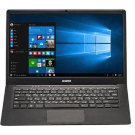 Ноутбук Digma EVE 1401 ET4012EW