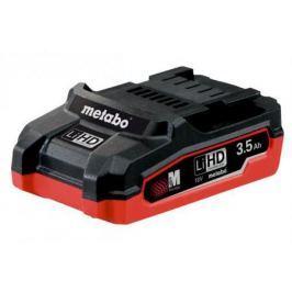 Аккумулятор LiHD18В 3.5 Ач