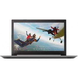 Ноутбук Lenovo IdeaPad 320-17IKB (80XM00J8RU)