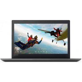 Ноутбук Lenovo IdeaPad 320-15AST (80XV00WVRU)