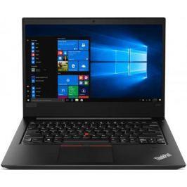 Ноутбук Lenovo ThinkPad Edge E480 (20KN0069RT)
