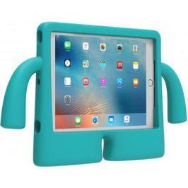 Чехол Speck iGuy для iPad Pro 9.7 бирюзовый 77641-2479