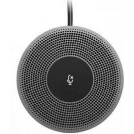 Микрофон Logitech Microphone для MeetUp 989-000405