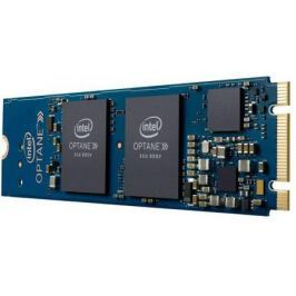Твердотельный накопитель SSD M.2 60Gb Intel Optane 800P Read 1450Mb/s Write 640Mb/s PCI-E SSDPEK1W060GA01 960258