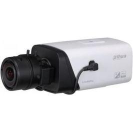 "Камера IP Dahua DH-IPC-HF5231EP CMOS 1/2.8"" 1920 x 1080 H.264 Н.265 RJ-45 LAN PoE белый"