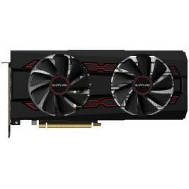 Видеокарта 8192Mb Sapphire RX Vega 56 PCI-E HDMI DP HDCP 11276-02-40G Retail