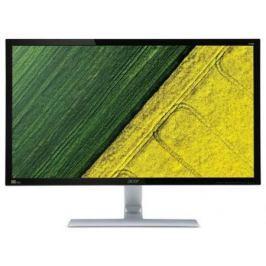 """Монитор 28"""" Acer RT280Kbmjdpx"""