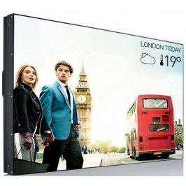 Телевизор Philips BDL4988XL/00 черный