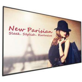 Телевизор Philips 55BDL4050D/00 черный