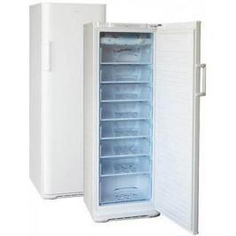 Морозильный ларь Бирюса Б-147SN белый