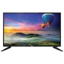 Телевизор BBK 32LEX-5056/T2C черный