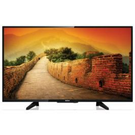 Телевизор BBK 40LEM-1049/FTS2C черный
