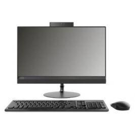 """Lenovo IdeaCentre AIO 520-22AST Monitor stand 21.5""""(1920x1080)/AMD A6 9220(2.5Ghz)/4096Mb/1000Gb/DVDrw/Int:AMD Radeon R4/BT/WiFi/war 1y/5.65kg/black/DOS + Клавиатура, мышь"""