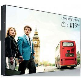 Телевизор Philips BDL5588XC/02 черный
