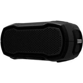 Портативная акустика Braven Ready Solo черный серый BRDYSOLOBBB