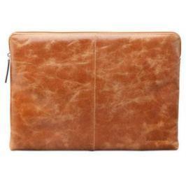 """Чехол для ноутбука 15"""" dbramante1928 """"Skagen"""" натуральная кожа коричневый SK13GT000757"""