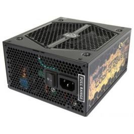 БП ATX 1200 Вт Raidmax RX-1200AE-B
